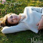 Malibu – Miley Cyrus