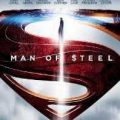 Man of Steel (2012)
