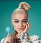 Meant to be bebe rexha and florida georgia streams on amazon music unlimited