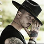 stream Mi Gente J Balvin Willy William on amazon music unlimited