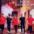 New Edition – If It Isn't Love