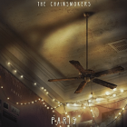 Paris – The Chainsmokers