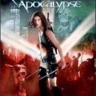 Resident Evil – Apocalypse (2004)