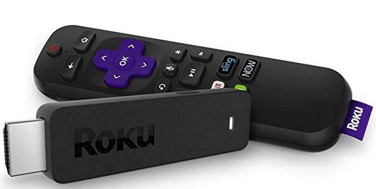 Indepth review of Roku Streaming Stick