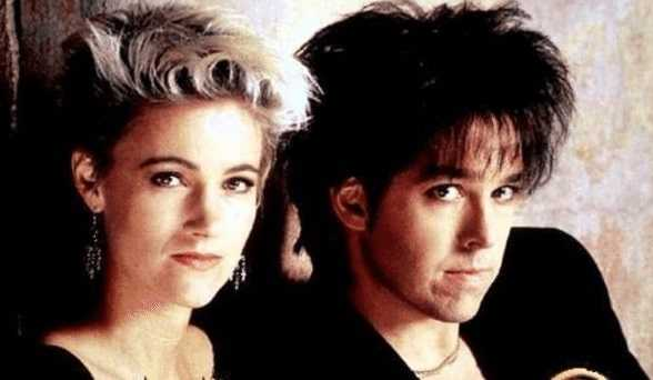 Hot pics of Roxette