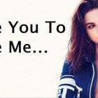 Lose You To Love Me – Selena Gomez