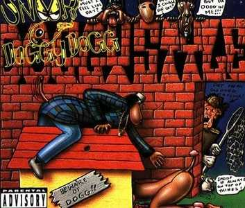 Snoop doggy dogg gin and juice download music