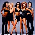 Spice – Spice Girls