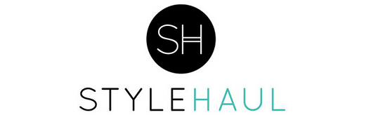 StyleHaul network for fashion related youtube channels