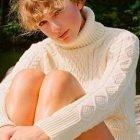 Folklore – Taylor Swift