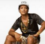 Stream That's What I Like - Bruno Mars on apple music