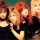 The Bangles – Greatest Hits