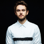 Stream The Middle - Zedd, Maren Morris and Grey on Amazon Music Unlimited