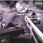Eminem – The Slim Shady LP [Explicit]