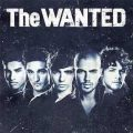 The Wanted – The EP