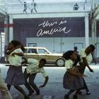 This Is America [Explicit] Childish Gambino
