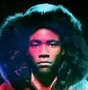 This is America by Childish Gambino streams on amazon music unlimited