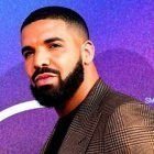 Toosie Slide – Drake