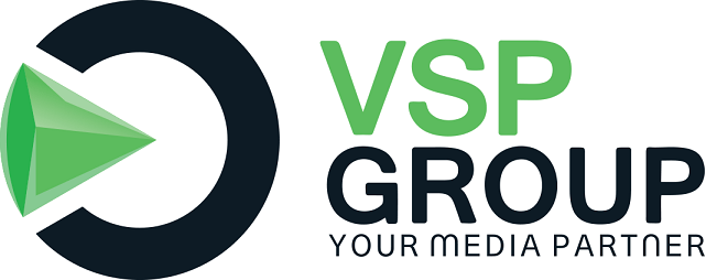 VSP Group YouTube Multi-Channel Network based in Russia
