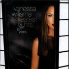 Vanessa Williams – Greatest Hits