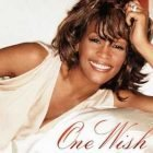 Whitney Houston – One Wish / The Holiday Album