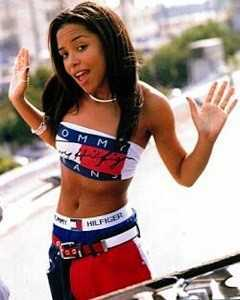 Stream Aaliyah's Age Ain't Nothing but a Number and At Your Best (You Are Love) on amazon music unlimited