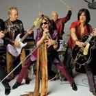 Aerosmith – Big Ones