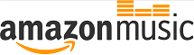 how to downloads songs from amazon completely free?