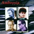 Ambrosia Anthology