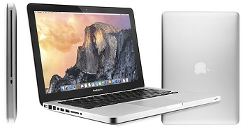 top 10 laptops of 2017 - apple macbook pro with touch bar