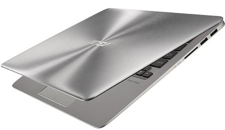 top 10 laptops of 2017 - asus zenbook ux310a
