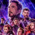 Avengers Endgame – OST