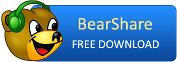 Bearshare music download program 2017