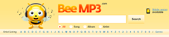 beemp3s free mp3 songs download