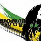 Bob Marley – No Woman No Cry