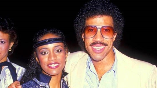 Brenda Harvey Lionel Richie divorce was the most expensive in the 80s