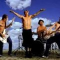 Californication – Red Hot Chili Peppers