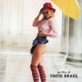Tinto Brass – Transgressing, Cheeky Trasgredire