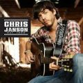 Chris Janson – Buy Me A Boat