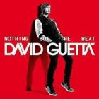 David Guetta Featuring Sia – Nothing But The Beat