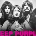 Best of Deep Purple