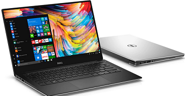 best laptop of 2017 dell xps 13