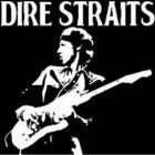 Dire Straits – Sultans of Swing