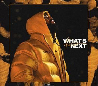 What's Next – Drake