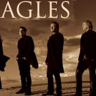 Eagles – The Very Best Of