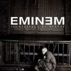 Eminem – The Marshall Mathers LP (Explicit)