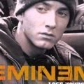 Eminem – Lose Yourself [Explicit]