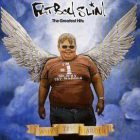 Fatboy Slim – Right Here Right Now