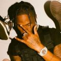 FRANCHISE – Travis Scott ft. Young Thug and M.I.A
