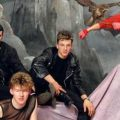 Frankie Goes To Hollywood – Relax